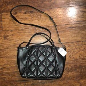 Coach Bags - Coach purse handbag with detachable strap